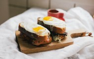 Cultural Chromatics | Croque Madame-9