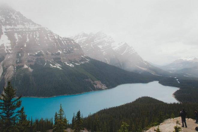 Banff | © culturalchromatics-27