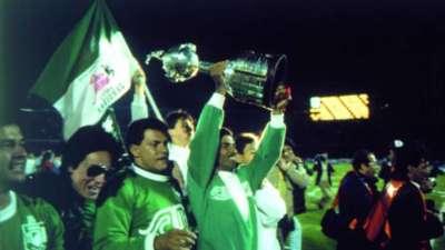 El campeón de 1989