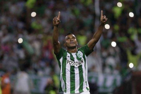 Libertadores-61765