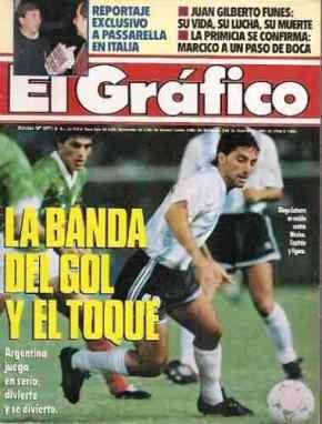 el-grafico-3771-a-diego-latorre-seleccion-argentinamexico-6231-MLA90841886_8813-O