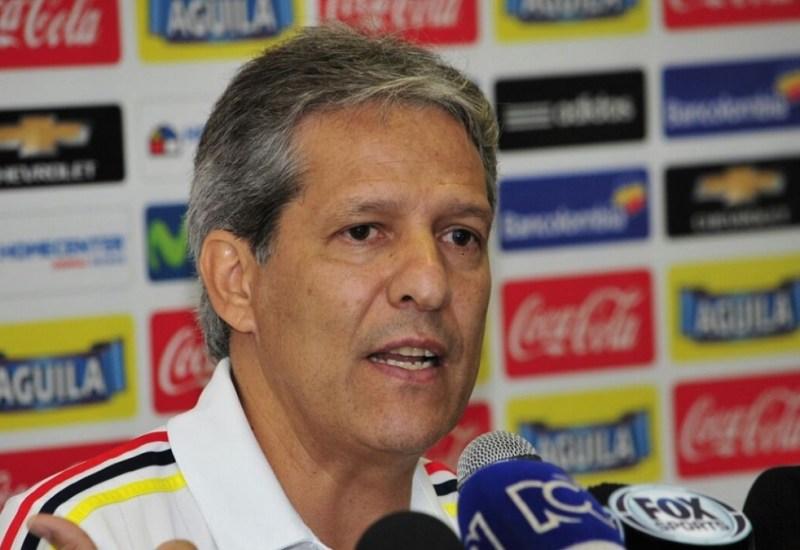 La gran oportunidad de la selección olímpica de Colombia