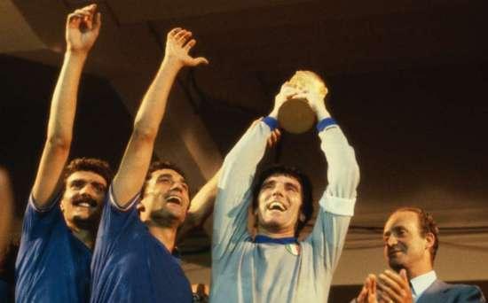 dino-zoff-1982-world-cup_13j1x1a2nl75a1bitch1zlkyk1
