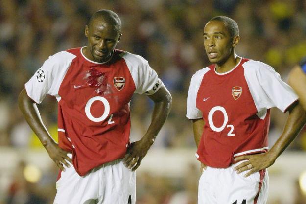 Patrick-Vieira-Thierry-Henry