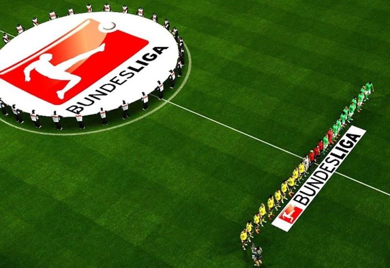 Guía de la Bundesliga 2017-2018