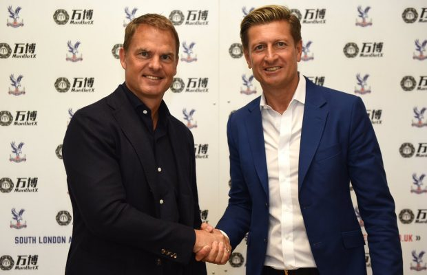De-Boer-to-Crystal-Palace-June2017-620x400