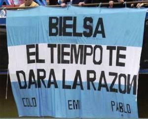 bielsaArgentina_NAN2016_PH@LocosXBielsa
