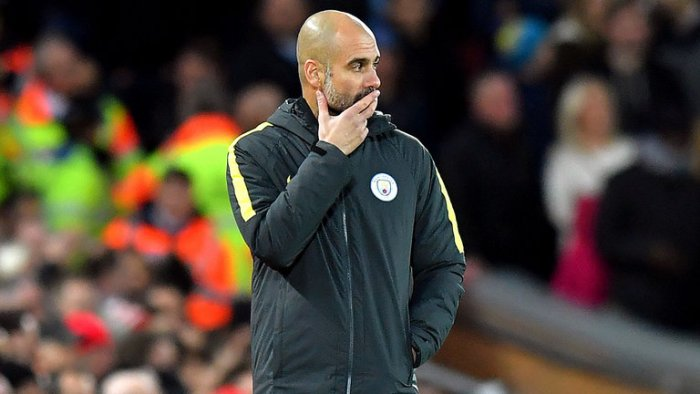 skysports-pep-guardiola-manchester-city-premier-league_3862079