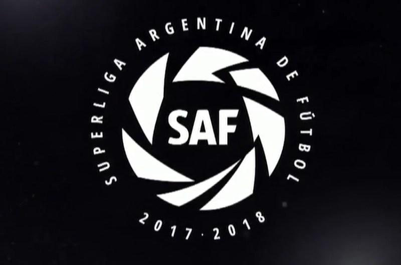 La Superliga: ¿Necesidad o capricho?