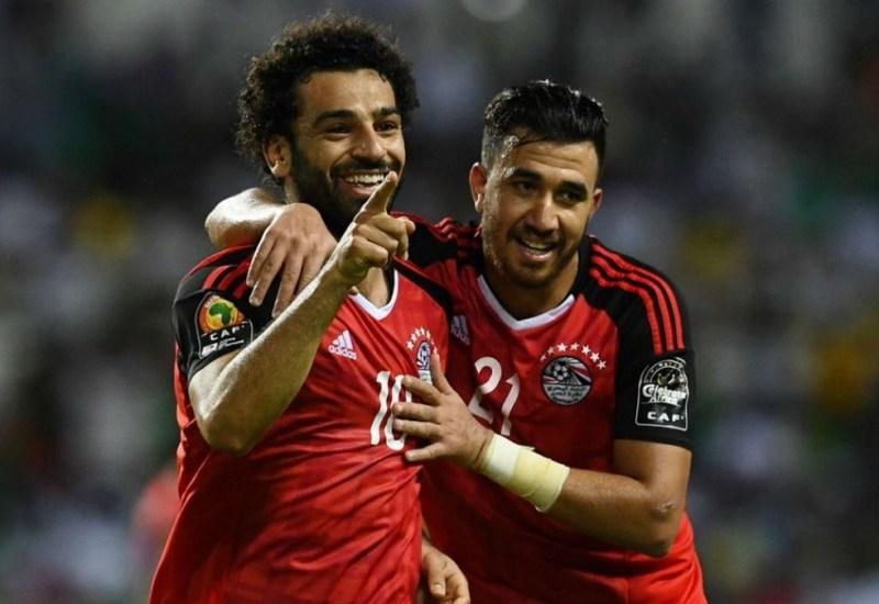 Mohamed Salah, la ilusión de un pueblo