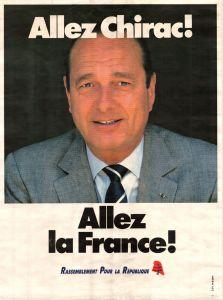 Francia 3