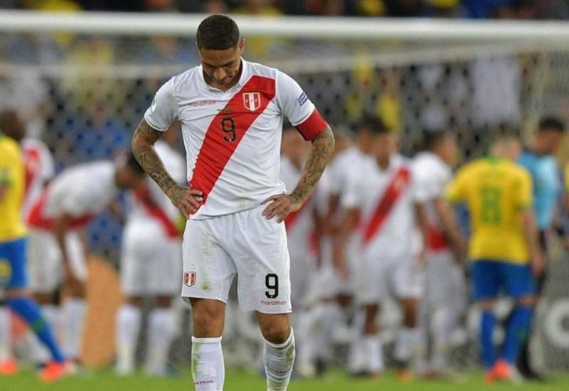 Perú I