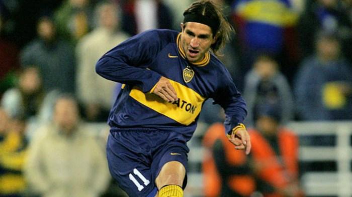 Goleador 6