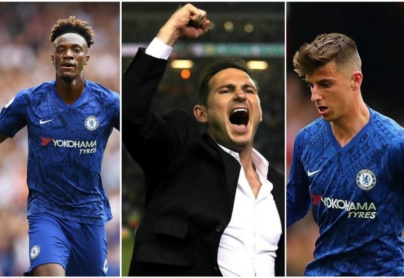 Chelsea: De los millones a tirar de las inferiores