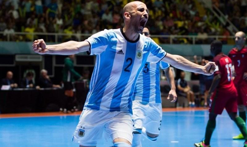 Stazzone Argentina