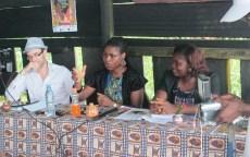 KRIBI FESTIV'ART Cameroun se tiendra du 28 novembre au 4…