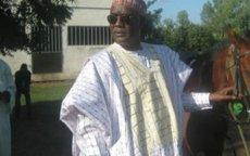 Cameroun: Marafa Hamidou Yaya écope de 20 ans de prison