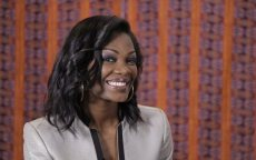 Miss Cameroun France 2016 : entretien avec Madeleine Autet
