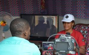 Blanche Bana : « le cinéma attire désormais beaucoup de…