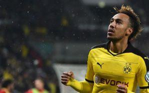 AUBAMEYANG : «Le seul club qui pourrait m'éloigner de Dortmund…