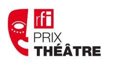 Logo-RFI-Prix-Theatre_0