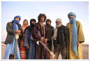 tinariwen-group