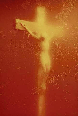 artwork_images_423908876_165080_andres-serrano