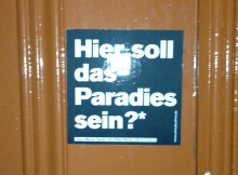 berlin_door_sticker