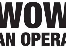 WOW_an_opera