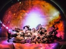 3-Cosmicomics-Lee Wexler_LoRes
