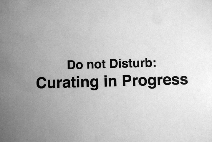 curating_in_progress