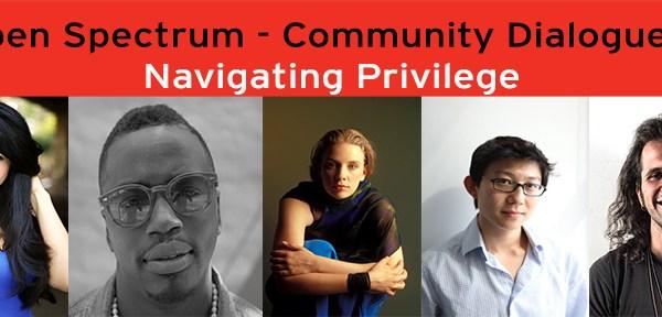Navigating-Privilege-Banner-(FB)