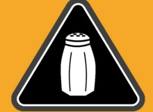 salt-warning-icon-nyc-600x480