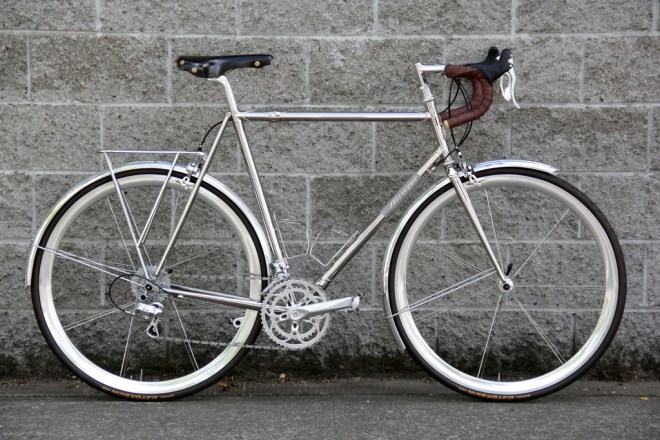 stainless steel road bike by ahearne cycles (7)