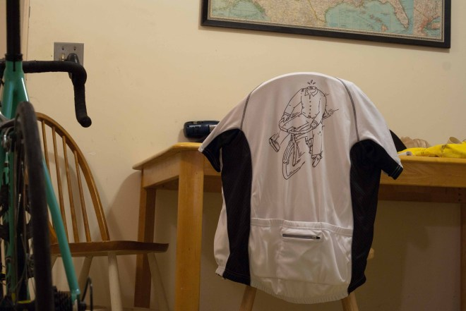 culture cycles jersey (3)