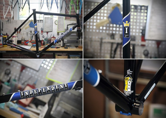 independent fabrication (1)