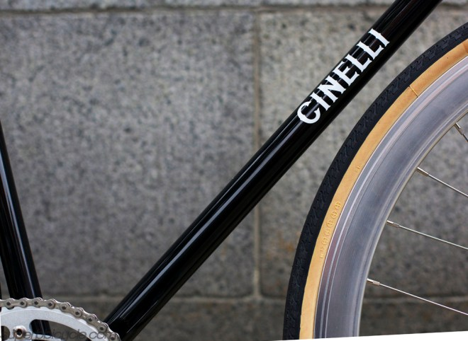 custom cinelli gazetta (2)