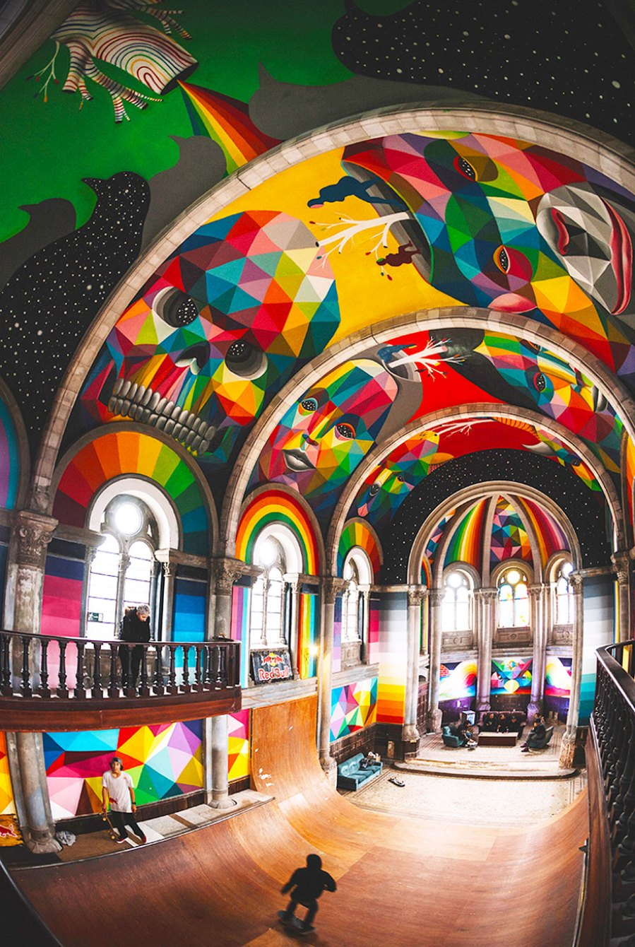 church-skate-park-kaos-temple-okuda-san-miguel-100 (1)