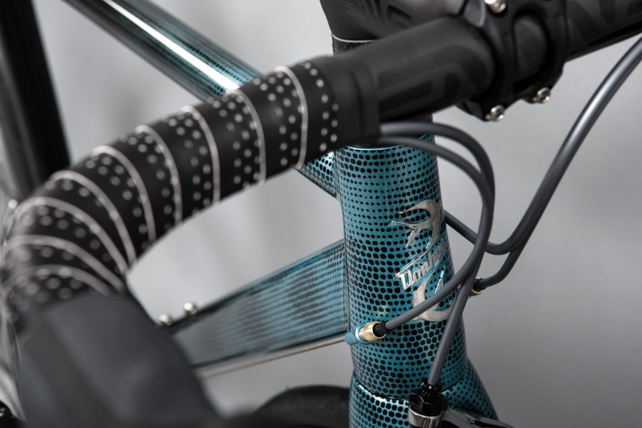 xdonhou-bicycles-liberty-colab-08