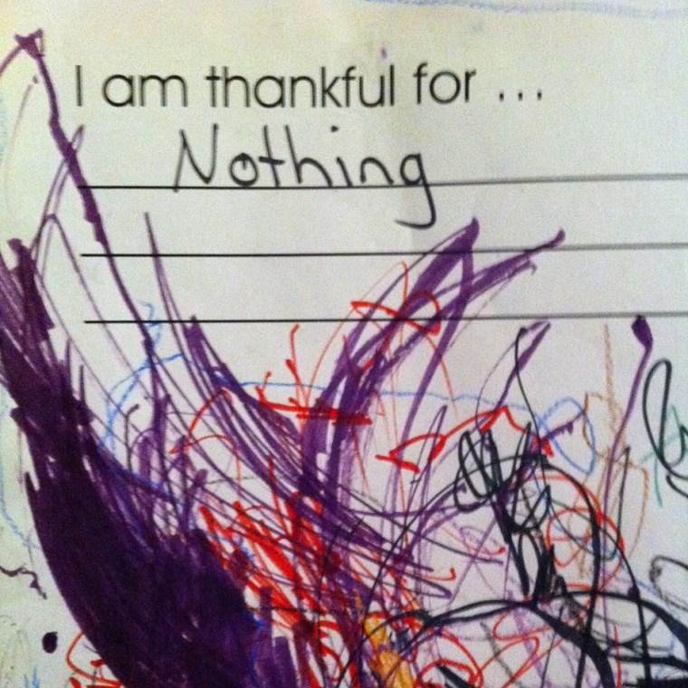 203-thanksgiving