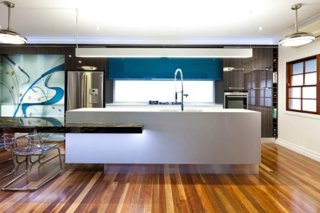 kitchen design brisbane 2