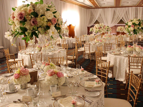 10 Chic Wedding Venues Ottawa Culture Weddings Pr Firm