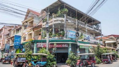 Phnom-Penh-across-Tuol-Sleng-Genocide-Museum-5158x3379