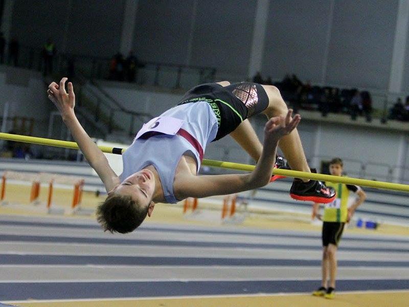 SAIL_High_Jump