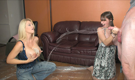 charlee chase sex