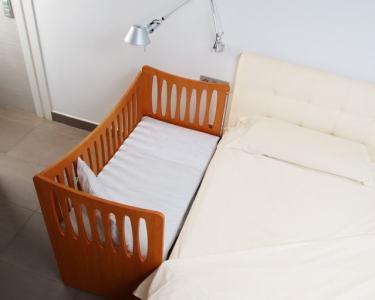 Busco una cuna colecho archivos cuna colecho for Busco una cama barata