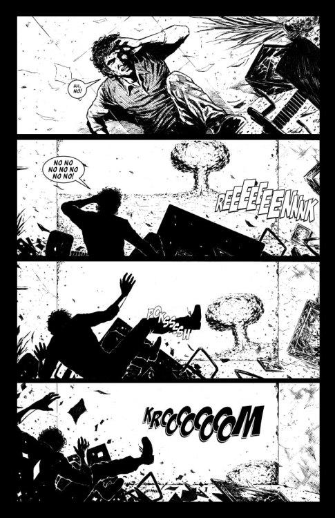 comic-2011-05-20-Page-87.jpg