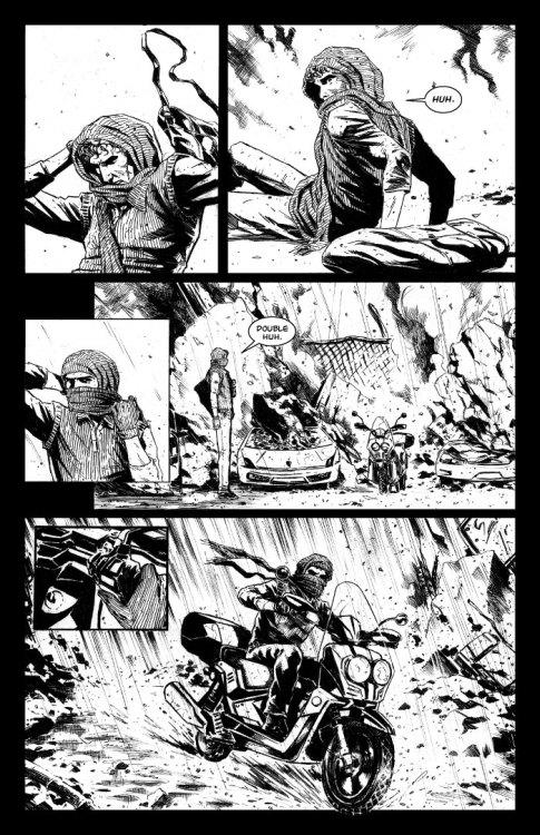 comic-2011-06-01-Page-92.jpg