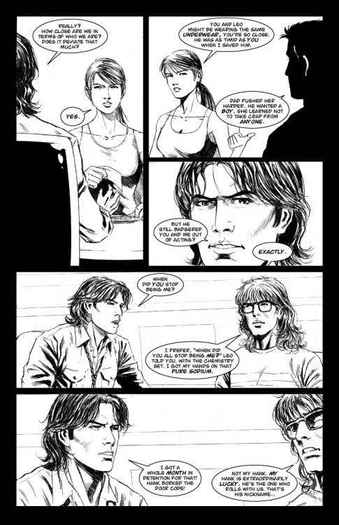 comic-2011-06-06-Page-94.jpg