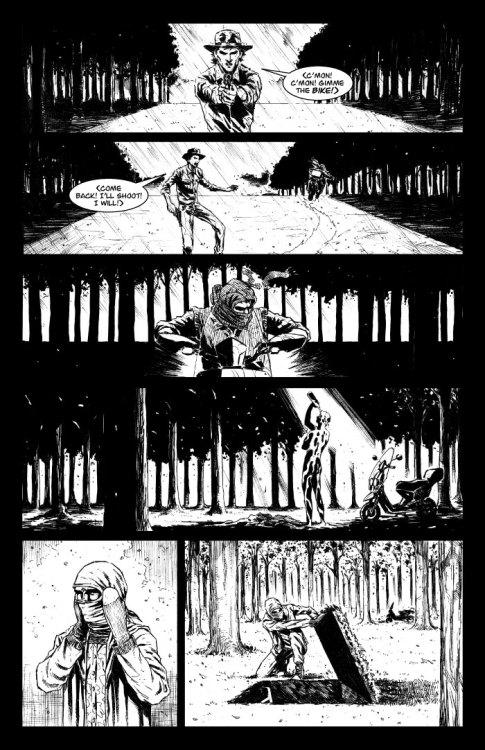 comic-2011-06-10-Page-96.jpg